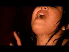 "Andriette - ""Storm in My Hart"""