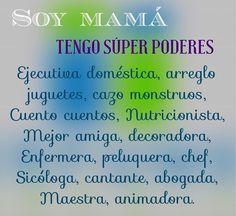 #felizdiamama #cucuta #mayo #madre