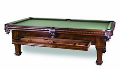 15 delightful pool table replacement parts images pool table pool rh pinterest com