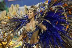 Vinte cidades no Brasil cancelam Carnaval após falta de água