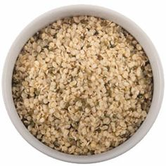 Hemp Seeds  * All 20 amino acids*A high protein percentage that strengthen immunity and fend off toxins.  * Eating hemp seeds in any form could aid people suffering from immune deficiency diseases.*Highest botanical source of essential fatty acid* A perfect 3:1– for cardiovascular health and general strengthening of the immune system.*Protects your immunity, bloodstream, tissues, cells, skin, organs and mitochondria. * The richest known source of polyunsaturated essential fatty acids.