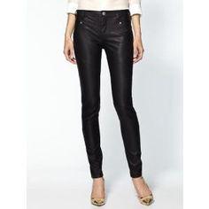 #hot #leatherpants #fall