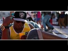 """Khuli Chana's HOT NEW VIDEO titled Hazzadazmove! The song is off of his soon to be released """"Lost in Time"""" album! Dream Team, Lost, Album, Songs, Baseball Cards, Music, Youtube, Musica, Musik"""