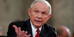 """Top News: """"USA POLITICS: Jeff Sessions to Senators: I'd Stand Up to Trump"""" - http://politicoscope.com/wp-content/uploads/2017/01/Jeff-Sessions-USA-LATEST-HEADLINE-NEWS-IN-POLITICAL-NEWS.jpg - Alabama Sen. Jeff Sessions said. """"I am totally committed to maintaining the freedom and equality that this country has to provide to every citizen.""""  on Politics: World Political News Articles, Political Biography: Politicoscope - http://politicoscope.com/2017/01/11/usa-politics-jeff-ses"""