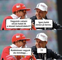Motor Sport, Formula 1, Vape, Minions, Funny Jokes, Funny Pictures, Lol, Humor, Tattoos