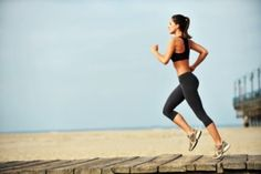 The best training regimen to get in great shape for your 5k.