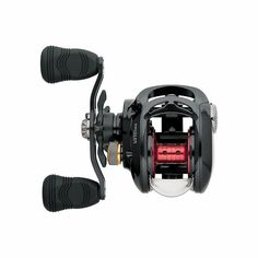 Daiwa All Freshwater Right or Left-Handed Fishing Reels for sale