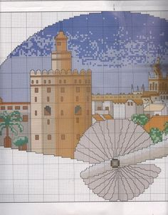 02_Abanico+Sevilla+%281%29.jpg (597×768)