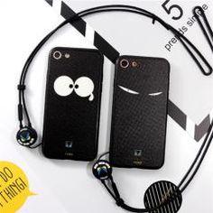 79164ca948 フェンディ アイフォン8 プラス 人気カバー fendi iPhoneX/8 スマホカバー ストラップ付き かわいい 個性的