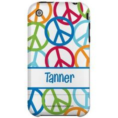 iPod Touch Case for kids