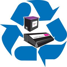 Ways to Conserve Ink and Paper without harming the printer?