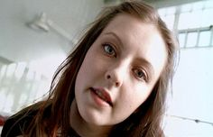 Katharine Isabelle in the movie: Ginger Snaps Beautiful Female Celebrities, Beautiful Women, Katharine Isabelle, Ginger Snaps, Destiny, Famous People, Horror, Actors, Craft