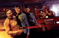 Star+Trek+Special+Edition