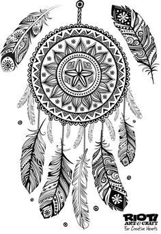 coloring pages on Pinterest | Adult Coloring Pages, Coloring For ...
