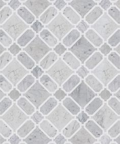 Artemis Cold - Mosaic and Water Jet by Mosaique Surface