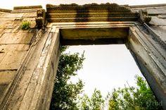 Olympos ruins Ancient Ruins, Mystic, Traveling, Stairs, Viajes, Stairway, Staircases, Trips, Ladders