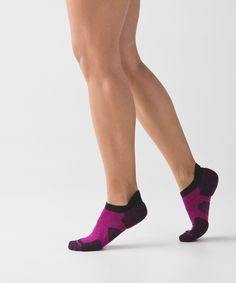 Women's Running Socks -