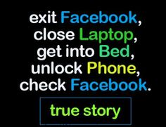 Facebook Quotes and Sayings | Tag Archives: funny facebook quotes and sayings