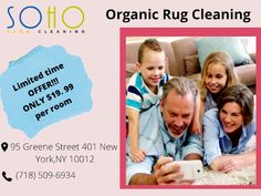 We have set a new standard of rug cleaning services in New York. Birthday Card With Name, Happy Birthday Cards, Rug Cleaning Services, Beautiful Birthday Cakes, Best Birthday Wishes, How To Clean Carpet, How To Remove, How To Make, Soho