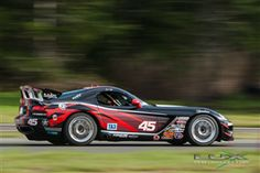 Lux Performance looks to be golden in the 50th Anniversary season of the Trans Am Series championship! First race for the two-car Oregon team is May 15 at Watkins Glen International.