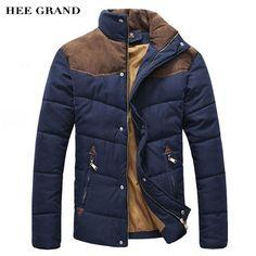 GWELL Homme Jacket Automne Printemps Manteau Grande Taille Veste Militaire