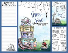 Gratitude Lists Journaling Coloring Books For Adults Grown