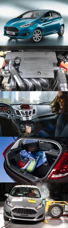 9 best vehicles i have controlled irl images on pinterest cars ford fiesta still a nice choice though little bit aged read more https fandeluxe Image collections