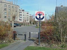 In Blankenberge is er naast een BIN-Z nu ook een Buurt Informatie Netwerk opgestart voor de wijk 'De Wandelaar'.  Wij wensen hen alvast veel succes.