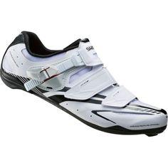 Shimano R170 SPD-SL Shoes - White. Merlin CyclesCycle ShopRoad ... 9338fefb6