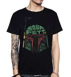 1e22ae85e Buy Star Wars Darth Samurai Unisex T-shirt at SouthofMemphis for only $18.95