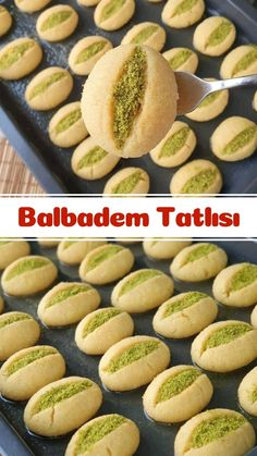 Japanese Gift Wrapping, Turkish Recipes, Ethnic Recipes, Dessert Recipes, Desserts, Hot Dog Buns, Baked Potato, Waffles, Food And Drink