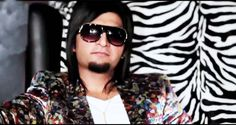 7 Best Twelve - Bilal Saeed images in 2014 | Itunes, Buy now