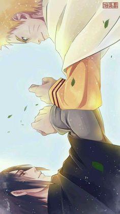 naruto Vs sasuke ,the true friend. - - naruto Vs sasuke ,the true friend. – – naruto V - Naruto Vs Sasuke, Naruto Uzumaki Shippuden, Sasunaru, Anime Naruto, Naruto And Sasuke Wallpaper, Naruto Fan Art, Naruto Sasuke Sakura, Naruto Cute, Otaku Anime