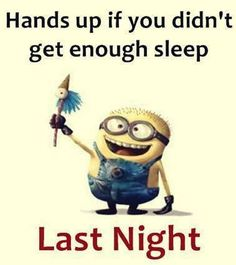 The Minions Quotes Funny 033 Cute Minions, Minion Jokes, Minions Quotes, Funny Minion, Minion Sayings, Funny Images, Funny Pictures, Funny Quotes, Life Quotes