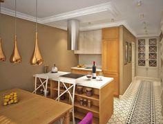 Дизайн квартиры-студии. #inscalestudio #interiordesign #designstudio #interior #design #kitchen #luxuryinterior #luxury #artdeco / красивые квартиры / дизайн квартир / идеи для дома / интерьер / дизайн квартир Петербург / дизайн кухни