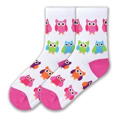 Catnew Toddler Baby Girls Princess Solid Color Ribbon Bowknot Soft Knee High Socks