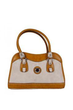 Shoulder Bag, Handbags, Stylish, Collection, Women, Totes, Shoulder Bags, Purse, Hand Bags