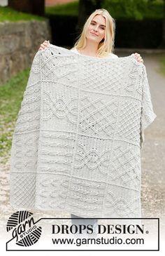 Crochet Afghans, Crochet Doily Rug, Crochet Square Blanket, Crochet Squares Afghan, Crochet Cable, Crochet Square Patterns, Crochet Blocks, Afghan Crochet Patterns, Free Crochet