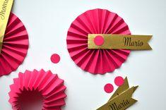 DIY Pinwheels   Dein Hochzeitsblog   Der Hochzeitsblog für moderne und kreative Hochzeiten