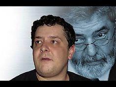 Jorge Viana comenta declarações de Lula em entrevista concedida a blogueiros - YouTube