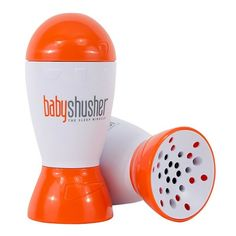 The Baby Shusher Soother : Target