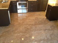 Nice 12X12 Vinyl Floor Tiles Big 20 X 20 Floor Tile Patterns Flat 3 X 6 Glass Subway Tile 3X6 Ceramic Subway Tile Young 4X4 White Ceramic Tile Yellow9X9 Floor Tiles 12 X 24 Porcelain Tile In Brick Lay Pattern | Tile Floors ..