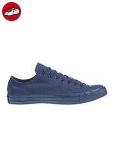 Converse Chuck Taylor All Star OX Sneaker 11.5 US - 46 EU (*Partner-