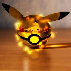 A penny a day will help this poor pikachu get out of his poke ball
