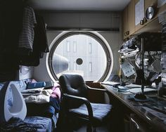 Conoce los Micro-Apartamentos en Japón