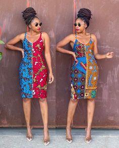 African Print Fashion, Fashion Prints, Lily Pulitzer, Short Dresses, Short Gowns, Mini Dresses, Skater Skirts