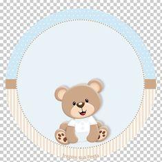 Ideas Baby Boy Scrapbook Tags For 2019 Baby Boy Scrapbook, Scrapbook Bebe, Imprimibles Baby Shower, Baby Shower Invitaciones, Clipart Baby, Baby Shower Labels, Baby Shower Niño, Baby Stickers, Bear Theme