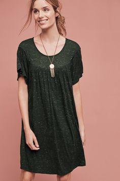 Lauzet T-Shirt Dress.