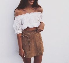 Find More at => http://feedproxy.google.com/~r/amazingoutfits/~3/YoxdpbBmWPI/AmazingOutfits.page