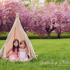My girls = my world ❤️#lovemyjob #mommylove #memories #family